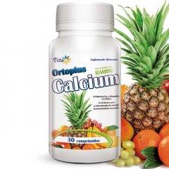 Ortoplus Calcium
