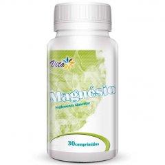 Magnésio